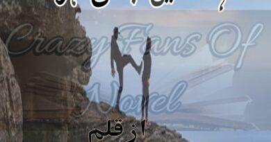 Haan mein Baaghi hoon by Salman